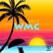 Wmc 2017 von Various Artists