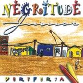 Periferia by Negritude Júnior