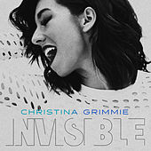 Invisible by Christina Grimmie