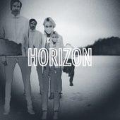 Horizon by Philco Fiction