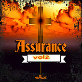 Assurance Vol. 2 von Various Artists
