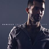 Prelude to Your Love von Daniele