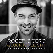 Ein Kompliment (Live) von Roger Cicero