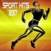 Sport Hits 2017 de Various Artists