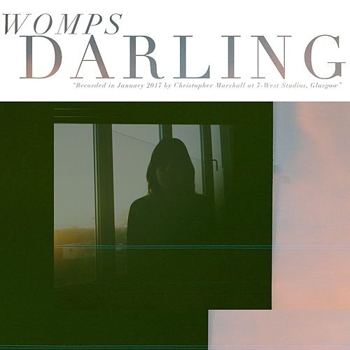 Darling de Womps