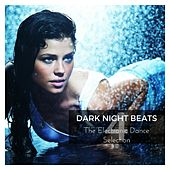 Dark Night Beats 4: The Ultimate House Music Selection by Various Artists