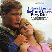 Today's Themes for Young Lovers by Percy Faith & His Orchestra & Chorus