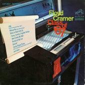 Class of '67 de Floyd Cramer