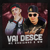 Vai Desce de MC Wm