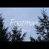 Footman by The Braids