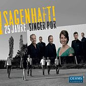 Sagenhaft! by Singer Pur