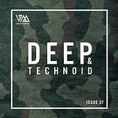 Deep & Technoid #37 de Various Artists