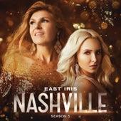 East Iris by Nashville Cast