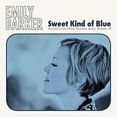 Sweet Kind of Blue by Emily Barker