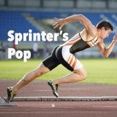 Sprinter's Pop de Various Artists