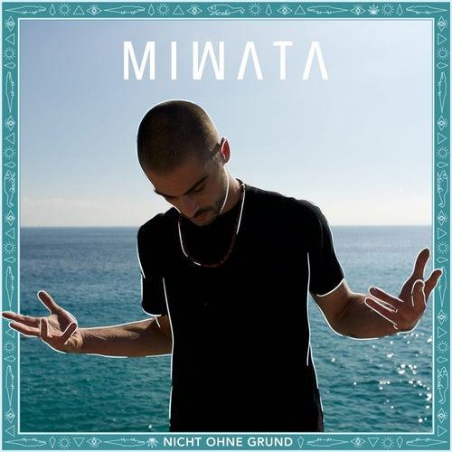 Vielleicht von Miwata