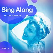 Sing Along in the Shower, Vol. 1 by Various Artists