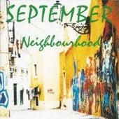 Neighbourhood von September