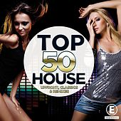 Top 50 House di Various Artists
