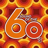 Sound of the 60's de Various Artists