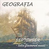 Geografia de September