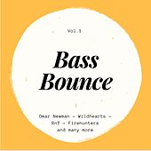 Bass Bounce, Vol. 1 by Various Artists
