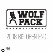 Wolfpack Label Sampler (2008 Bis Open End) by Various Artists