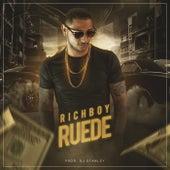 Rueden by Rich Boy