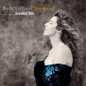 Greatest Hits by Beth Nielsen Chapman