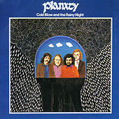 Cold Blow and the Rainy Night de Planxty