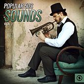 Popular 50's Sounds, Vol. 1 by Various Artists