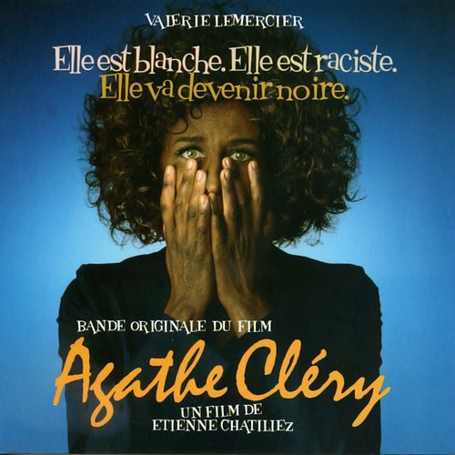Agathe Cléry (Bande originale du film d'Etienne Chatiliez) by Various Artists