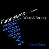 Irene Cara by Irene Cara