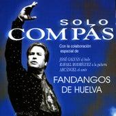 Flamenco Fandangos De Huelva de Arcángel