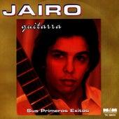 Guitarra by Jairo