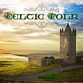 Celtic Folk by Various Artists