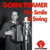 The Smile of Swing by Gorni Kramer