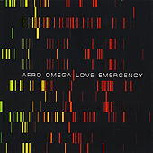 Love Emergency by Afro Omega