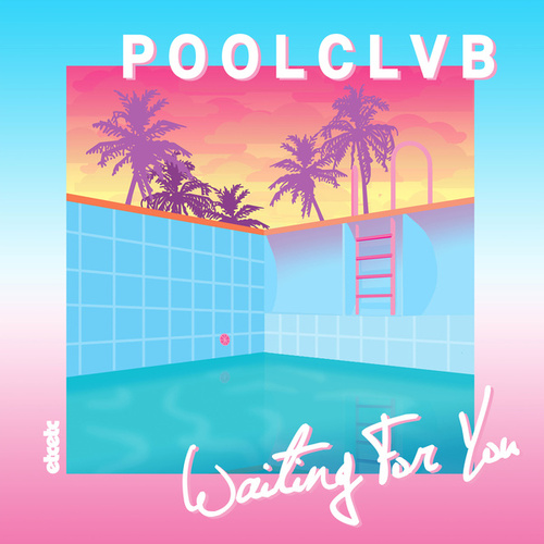 Waiting for You by Poolclvb