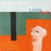 Lichtzeit de Various Artists