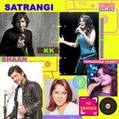 Satrangi by Various Artists