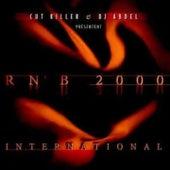 Rnb 2000 international de Various Artists
