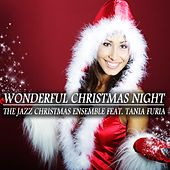 Wonderful Christmas Night by The Jazz Christmas Ensemble