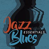 Jazz Blues Essentials de Various Artists