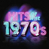 Hits of the 1970s by Various Artists