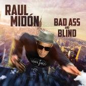 You & I - Single by Raul Midon