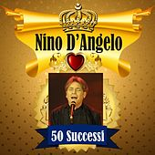 Gold - 50 Songs by Nino D'Angelo