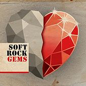 Soft Rock Gems de Various Artists
