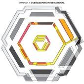 Oversleepers International by Emperor X