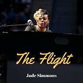 The Flight by Jade Simmons